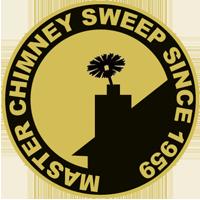 Essex Chimney Sweep since 1959/